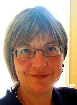 Beth Handewith Gould