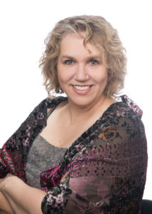 Mary Jadwisiak is a ready to help.