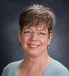 Leatha Gore is a Holding the Hope Consultant focused on creating and funding systems of care.