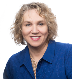 Mary Jadwisiak is a Holding the Hope Consultant focused on creating and funding systems of care.