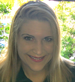 Stephanie Lane is a Holding the Hope Consultant focused on creating and funding systems of care.