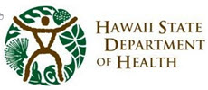 Hawaii State Dept of Health