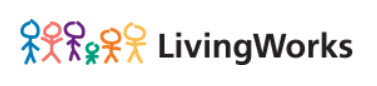 Living Works logo