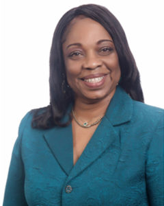 Sharon Holmes is a Holding the Hope Consultant focused on creating and funding systems of care.